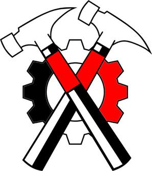 Hammerskin_Nation_logo.jpg